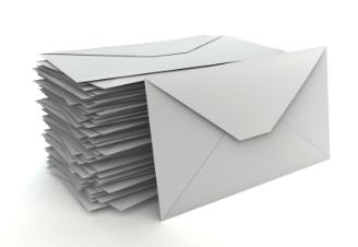 03/10/2020 Graduation Status Letters