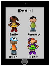 iPad Management - Guided Access
