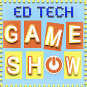 60in60: Ed Tech Game Show Content Creation Edition