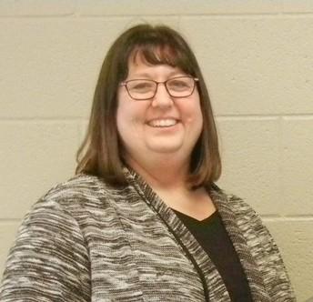 Jennifer Taunton--GT Facilitator & Master Economics Teacher   Linda Childers Knapp and Parson Hills Elementary