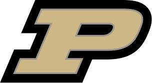 Purdue College of Science
