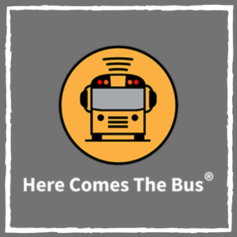 Here Comes the Bus Login