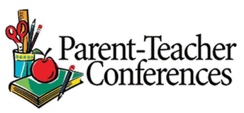 Annual Parent Conference Day