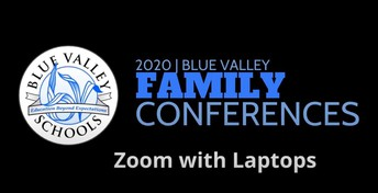Zoom with Laptops