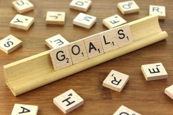 Vertical Team PLCs Goals