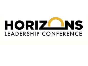 Regional Leadership Conference May 6