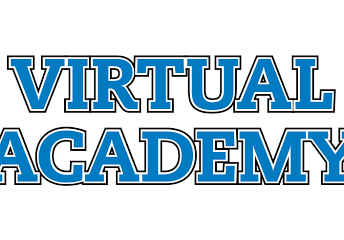 D2 Virtual Academy Meal Information