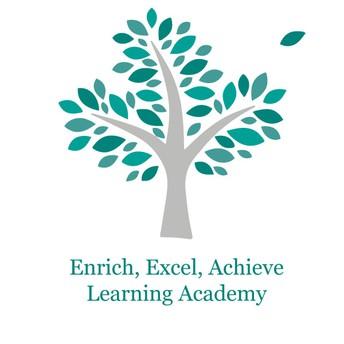EEA Learning Academy
