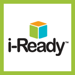 iReady Survey for K-8 Families