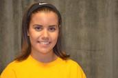 Frances Hesselbein Student Leadership Program