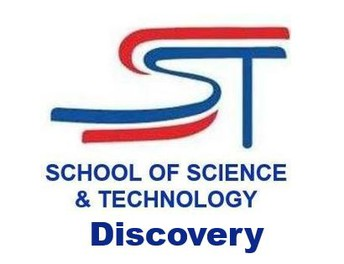 School of Science and Technology Discovery