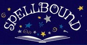 Exciting happenings at Spellbound Books!