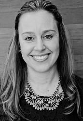 Rachel Schwemmer, Director and Stylist