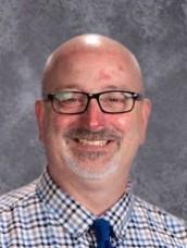 Brian Hoelscher Principal