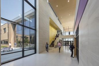 Iowa DE Releases New School Performance Results
