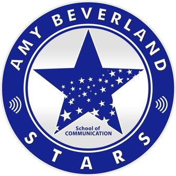 Amy Beverland Scholarship