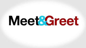 Meet & Greet Night