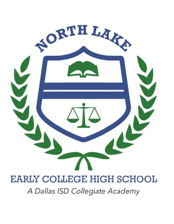 North Lake Early College High School