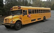 WCPSS Families can begin using bus tracker