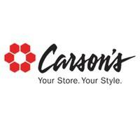 Carson's Coupon Books
