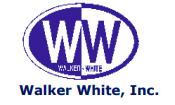 Apprentice Welder/ Fitter
