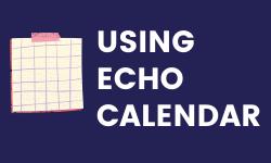 Echo_Calendar_Tips