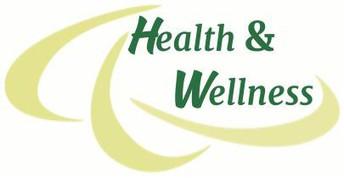 Mansfield Health & Wellness Council