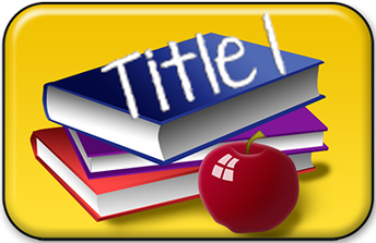 Did you know that Hadfield is a Title 1 school?