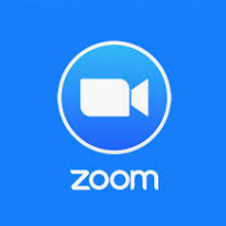 Zoom Meeting Tips for students and families