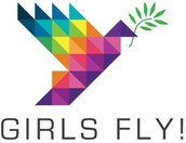 Girls Fly! Avocado Heights