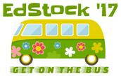 EdStock '17