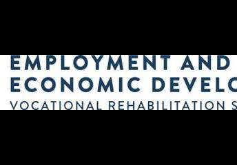 Vocational Rehab Services