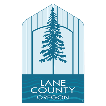 Lane County Community Resilience Toolkits
