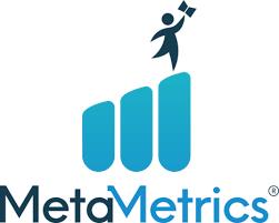 MetaMetrics Lexile Framework for Reading