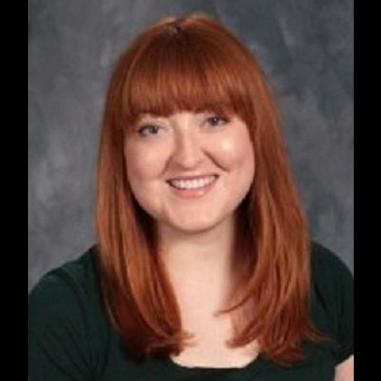 Elexia Kilgore profile pic