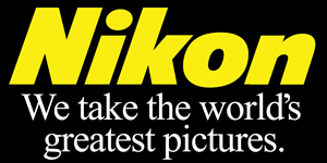 Nikon Online School