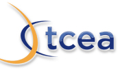 TCEA March webinars--Free for members!