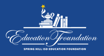 Spring Hill Education Foundation Raffle Offers Chance To Win Designer Purses