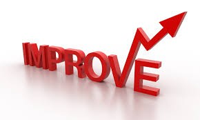 Improvement Science: A Framework for How to Improve!