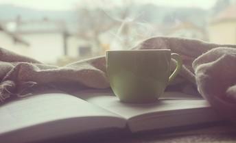 איך כותבים סיפור קצר בחמישה שלבים