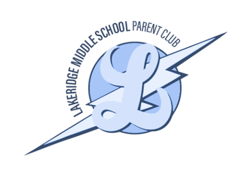 LMS Parent Club is here for you!