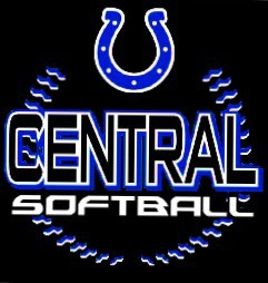Lady Colts Softball