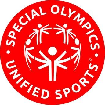 Unified Championship School Status