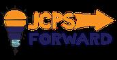 JCPSForward