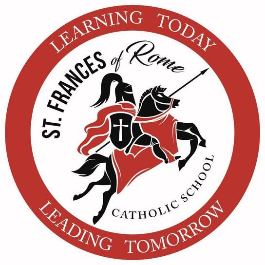 SFR School  profile pic
