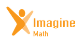 Imagine Math formerly TTM