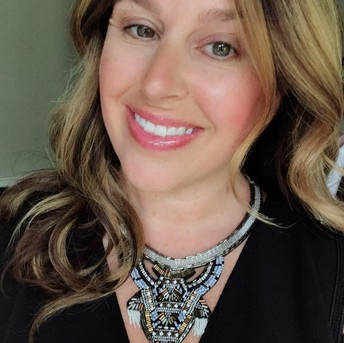 Rachel Schwemmer, Director & Stylist