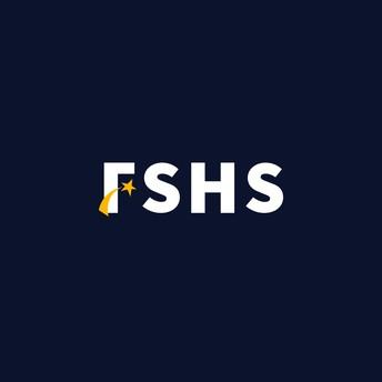 Frontier STEM High School