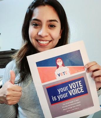 Election Day  Tuesday, November 3, 2020