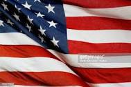 Please join us for our community Veterans Day Assembly-November 11, 9AM